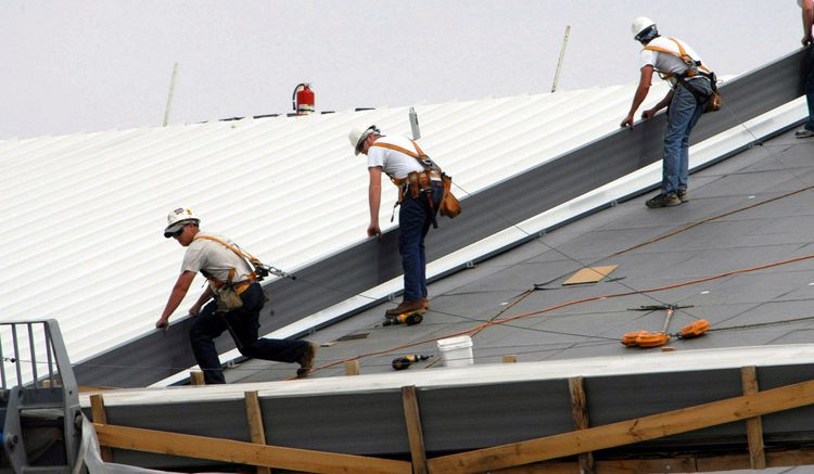 Best Roofing Companies in Melbourne