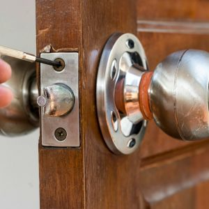 cheap locksmith Melbourne