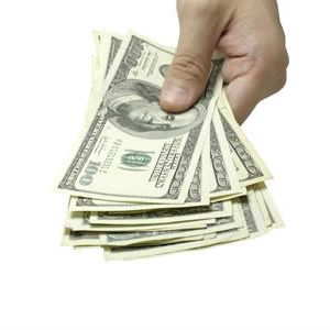 Here Is A Chance To Get Loan Instantly Without Submitting Documents
