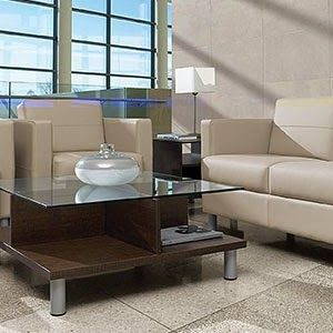 Top Advantages of Buying Online Furniture