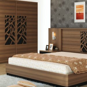 furniture stores Chester