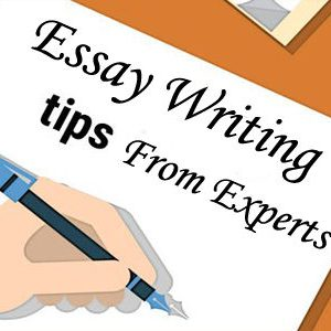 i need help writing an essay