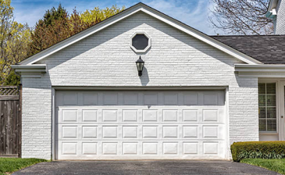 garage repair professional in Toronto