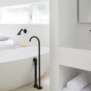 High Quality Bathrooms Australia