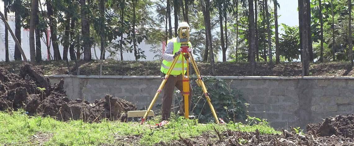 What People Should Know About Finding Companies That Does Topographic Surveys