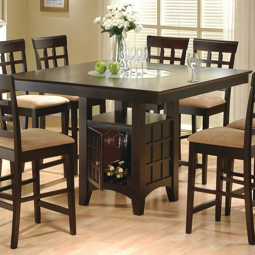 5 pro tips to choose the right table and chair