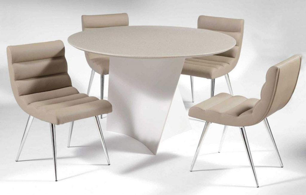 the Right Table and Chair Sets for Your Cafe