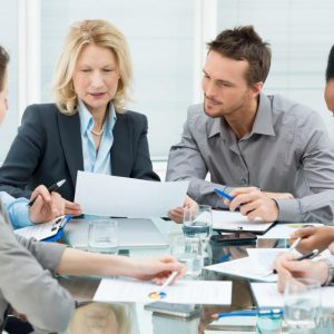 owners corporation managers in Melbourne