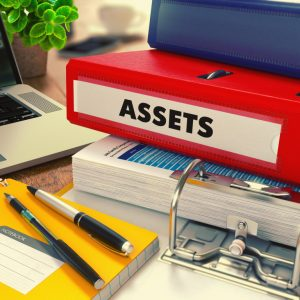 asset valuation and Disposal Company