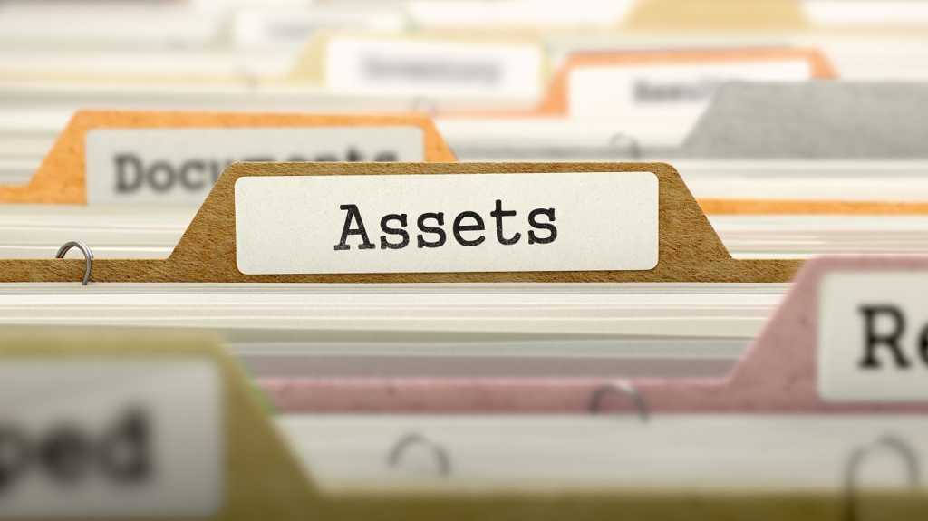 Should You Do Asset Valuation For Your Company? Here Are Some Benefits