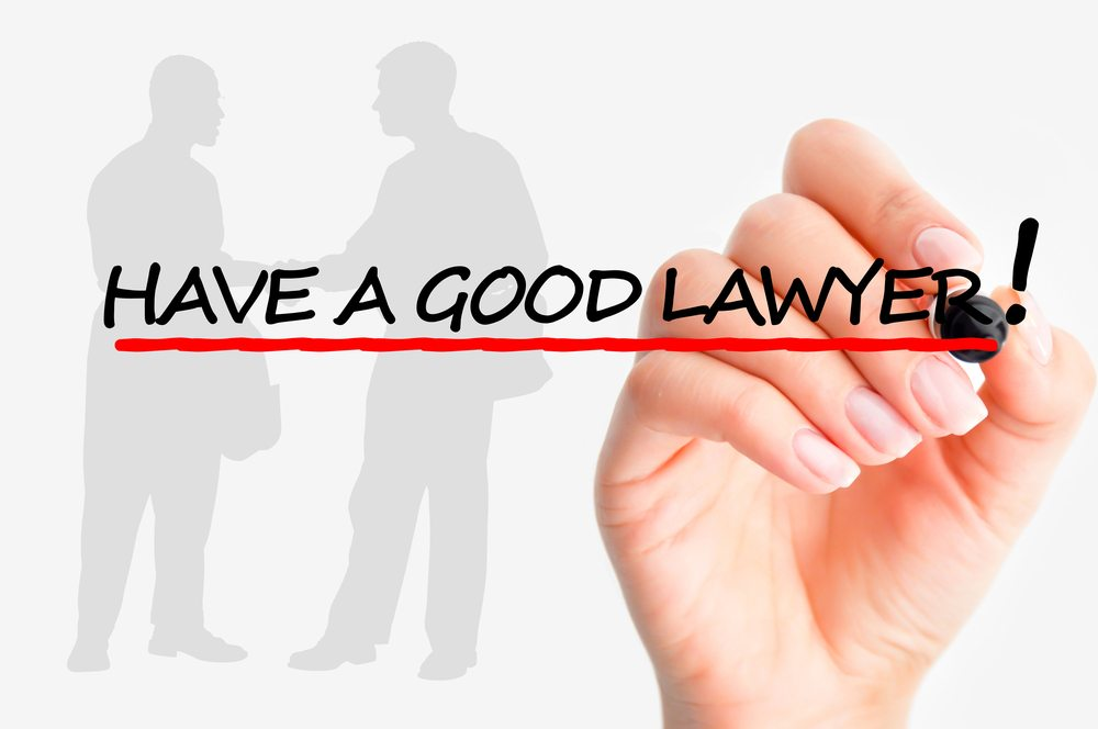 lawyers south yarra