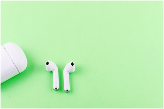 Use These Latest Tips and Gadgets to Never Lose Your AirPods Again