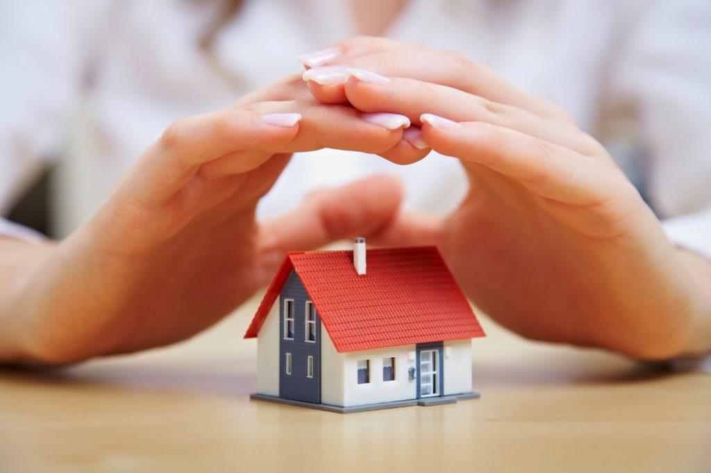 buyers advocate