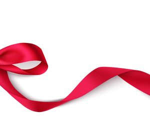 Where To Find The Best Ribbon Supplier Online