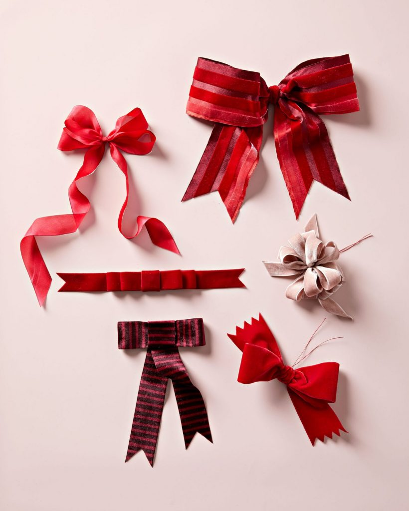 ribbon supplier online