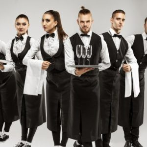 How to Hire The Best waitress and Waiters