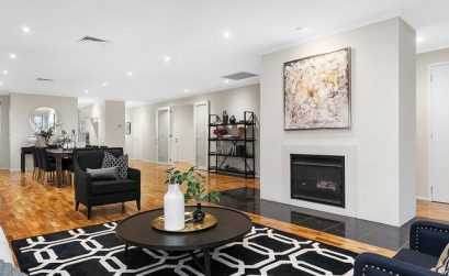 Home Staging Melbourne Makes Expert Ready A Home Available To Be Purchased By Cleaning Up