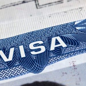 family and partner visa specialists