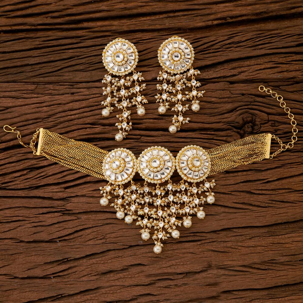 designer jewellery online