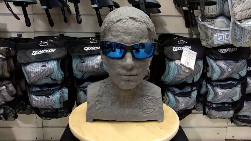 Bolle sunglasses