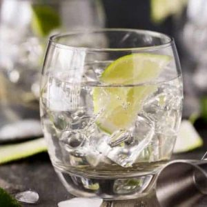 Have Some of The Best Gin in The World Right at Your Doorstep With Bass & Flinders Distillery