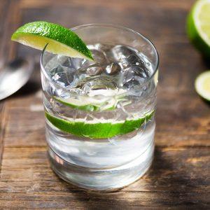 buy gin online Australia