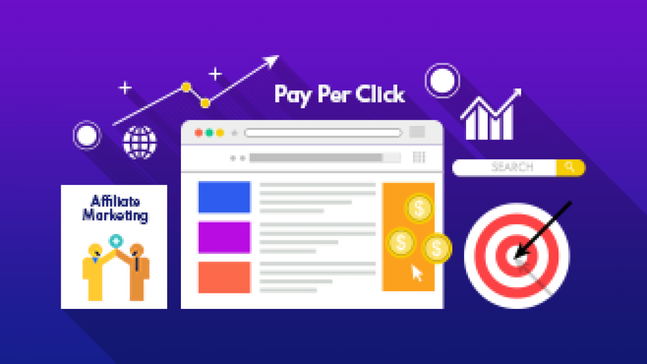 What does a PPC company actually do for your business
