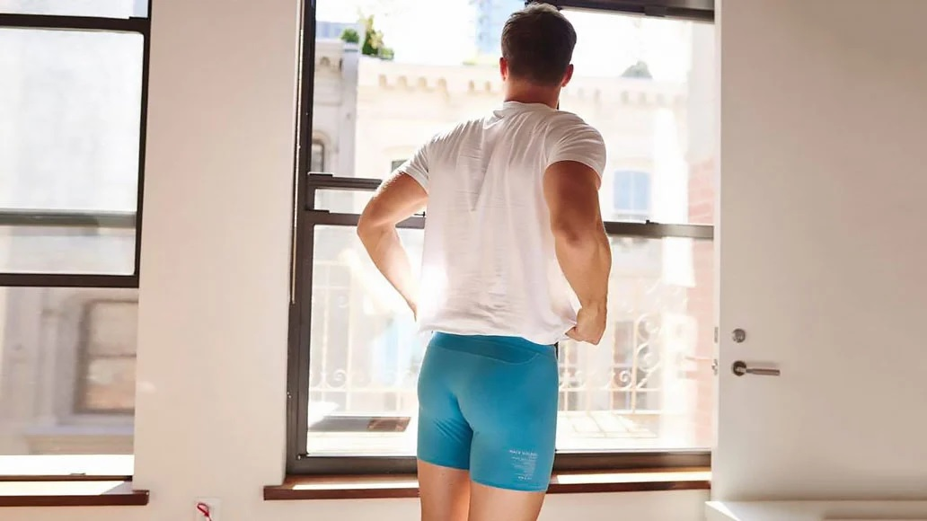 Features of men's innerwear you must consider