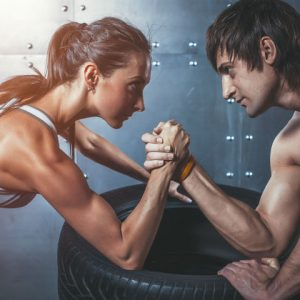 Everything you know about methandrostenolone steroid