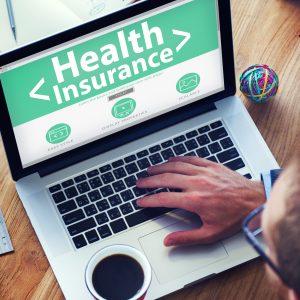 health insurance virginia site