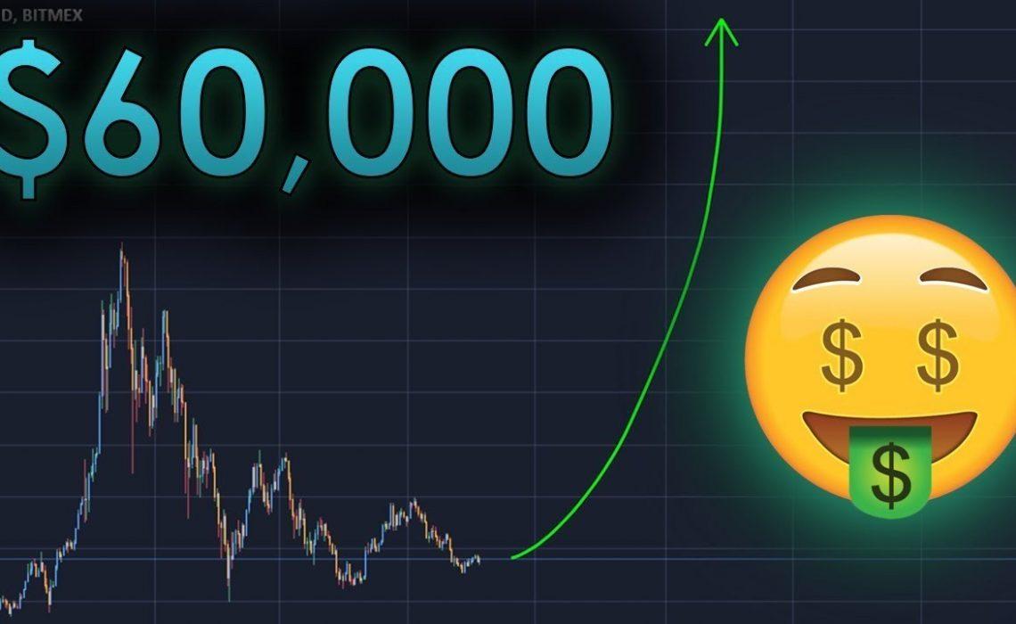 Benefits of trading bitcoin binary options