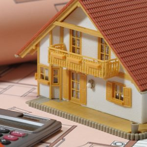 Determining a Mortgage that Makes Sense to You