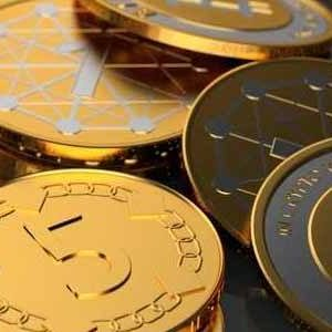 ICO coins pave some interesting ways to make money among investors