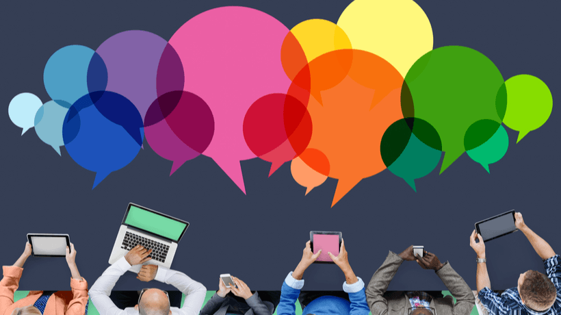 3 Benefits Of Using Text to Speech Software – ADG Global Supply
