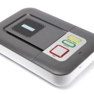 personal alarm system