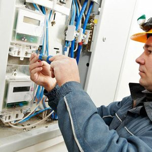 Finding Reliable Electricians Qualities To Consider