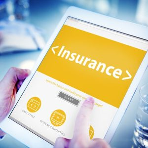 online insurance Hong Kong