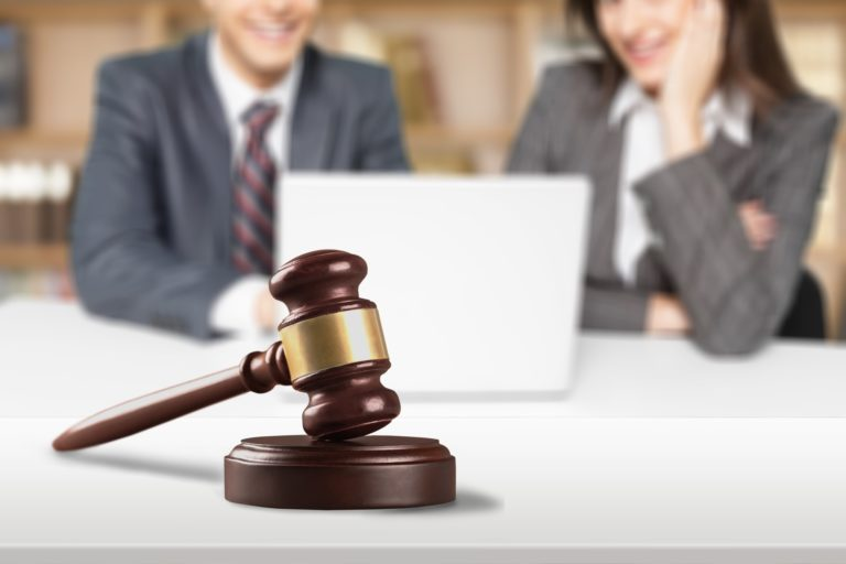 Find Reliable Lawyers South Yarra To Seek Help Throughout Your Case