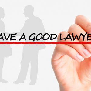 lawyers south yarra