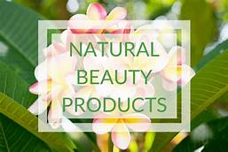 Australian made soap & beauty products online