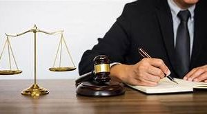 Find Reliable Lawyers South YarraTo Seek Help Throughout Your Case!