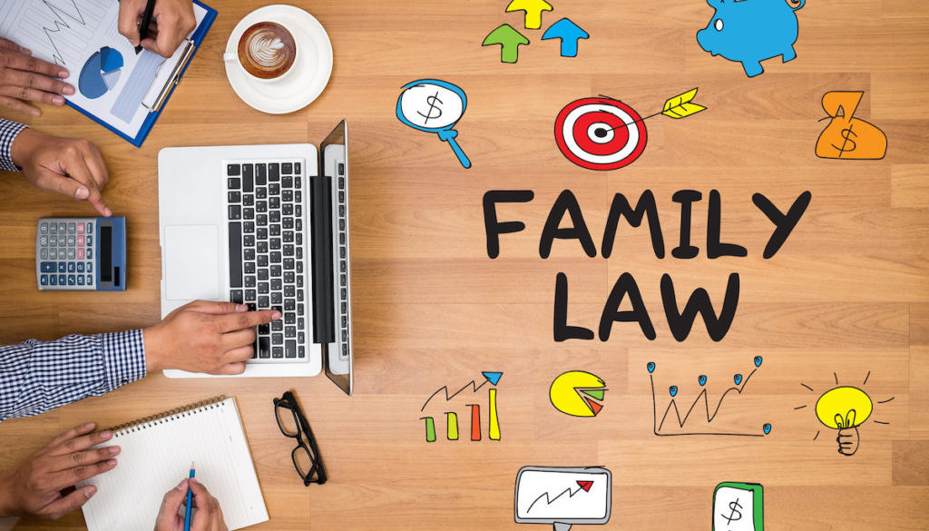 Exploring Best Legal Help From Family Lawyers In Melbourne!