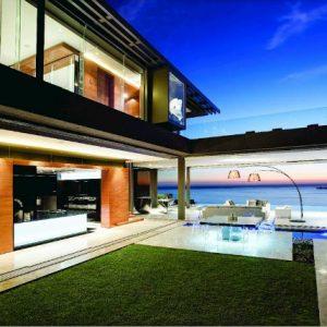 Montana luxury homes for sale